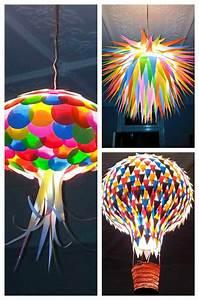 Suspension Chambre Enfant : suspension chambre enfant moderne et design ~ Melissatoandfro.com Idées de Décoration