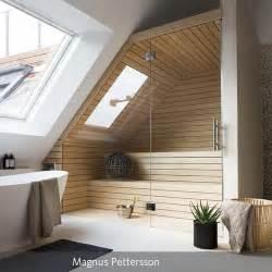 badezimmer im dachgeschoss the world s catalog of ideas