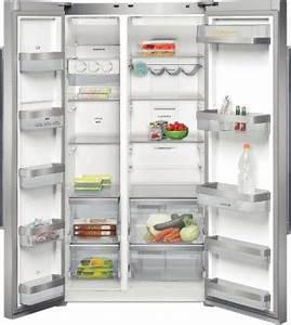Siemens Kühlschrank Side By Side : siemens ka62na75 ab preisvergleich bei ~ Yasmunasinghe.com Haus und Dekorationen