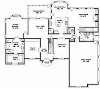 Plan With 5 Bedrooms House Plans Floor Plans Home Plans Plan It Zen Lifestyle 5 Bedroom House Plans New Zealand Ltd Style House Plan 5 Beds 3 Baths 2463 Sq Ft Plan 1 568 Floor Plan Richmond 5 Bedroom House Plans Landmark Homes Builders Nz