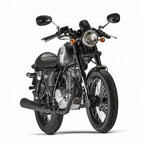 A1 Motorrad Kaufen : gebrauchte mash cafe racer motorr der kaufen ~ Jslefanu.com Haus und Dekorationen