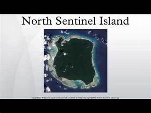 North Sentinel Island Conspiracy images