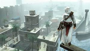 Assassin's Creed Becomes Ubisoft's Biggest Selling Series