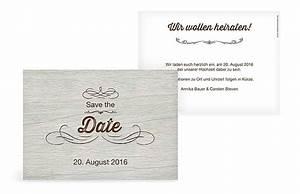 Save The Date Karte : save the date karte rustikal ~ A.2002-acura-tl-radio.info Haus und Dekorationen