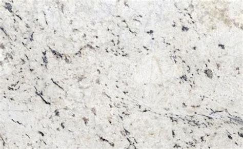 white granite colors granite color
