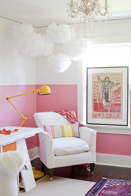 wall painting ideas offering fresh perspectives