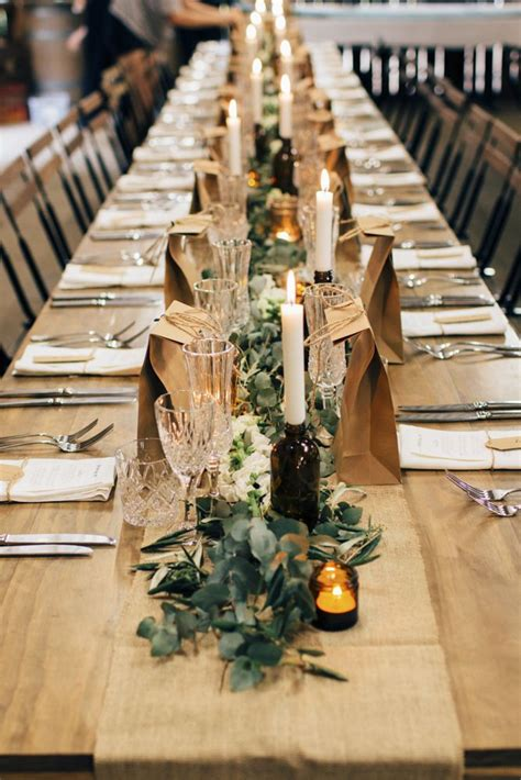 hampton event hire french bistro chairs wooden dining