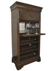 kitchen wine cabinets bars loria awards 3489