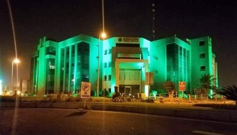 Independence Day celebrations kick off in Bahria Town ...