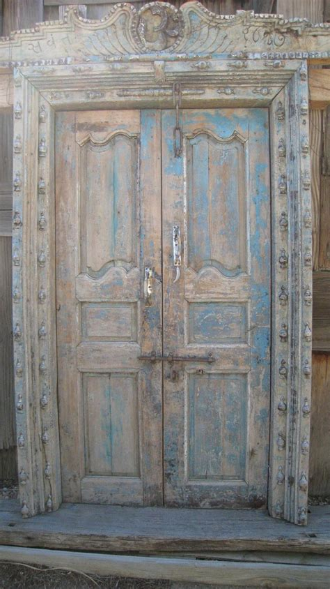 40 Best Images About Antique Doors On Pinterest Orange