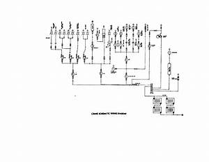 Overhead Crane Electrical Wiring Diagram  Overhead  Free Engine Image For User Manual Download