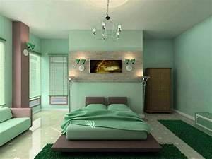 15, Popular, Bedroom, Colors, 2018, -, Interior, Decorating, Colors