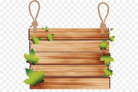 board clipart plank wood frames illustrations hd