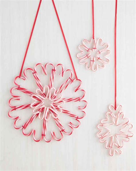 ideas  candy canes  pinterest outdoor