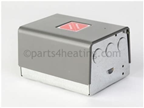 120v water heater honeywell l7224a1008 aquastat 120v 110 240 1008
