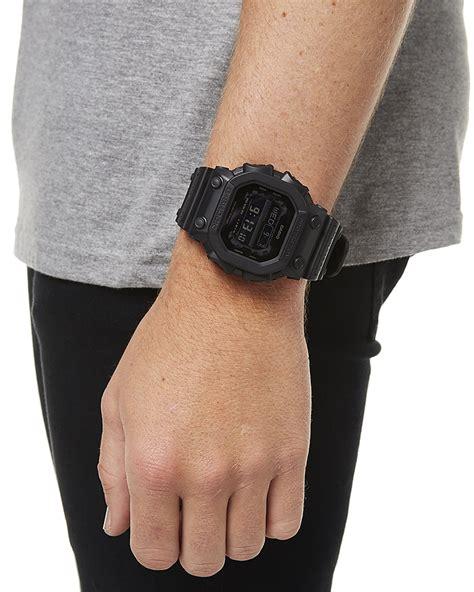 jam g shock x factor 1000 black jam tangan casio original pria jam simbok