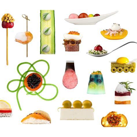 la cuisine moleculaire livre de cuisine moléculaire idée cadeau