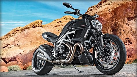 Ducati Diavel Backgrounds by Ducati Diavel Wallpapers Wallpaper Cave