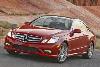 Every used car for sale comes with a free carfax report. Used 2013 Mercedes-Benz E-Class E550 Sport 4MATIC Sedan Review & Ratings | Edmunds