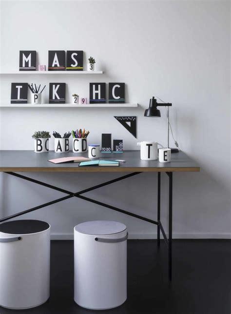 Arne Jacobsen Letters by Design Letters Arne Jacobsen Purkki Design Shop