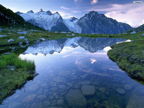 Wallpaper Landscape by Beautiful Landscapes Wallpapers Wallpaper Cave