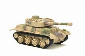 Mini Panzer Kaufen : rc panzer rc mini panzer mit lipo akku 10cm modell6 rc panzer depot ~ A.2002-acura-tl-radio.info Haus und Dekorationen
