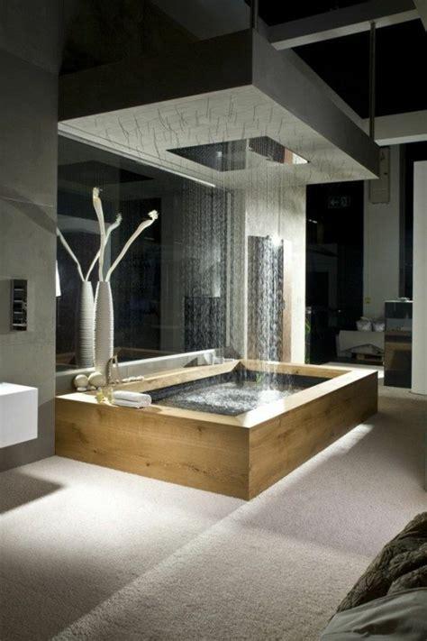 salle de bain originale 40 id 233 es en photos comment incorporer l ambiance zen