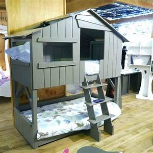 Le Bon Coin Deco Maison : bon coin lit bebe ~ Melissatoandfro.com Idées de Décoration