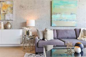 Stylish, The, 15, Best, Online, Furniture, Stores