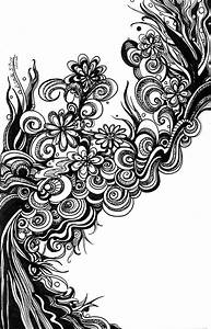 77 best Art Ideas images on Pinterest | Tattoo ideas, New ...