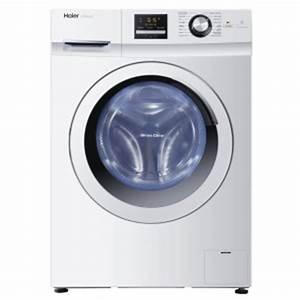 Schmale Waschmaschine Toplader : schmaler waschtrockner test vergleich top 10 im juli 2018 ~ Sanjose-hotels-ca.com Haus und Dekorationen