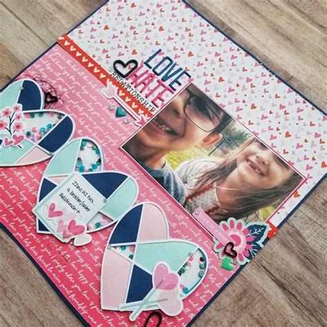 pin  theresa beckwith  layouts  pic kids