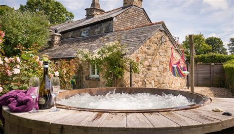 Pixie Nook Cottage, Cornwall