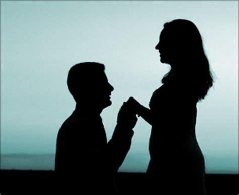 signs  boyfriend    propose