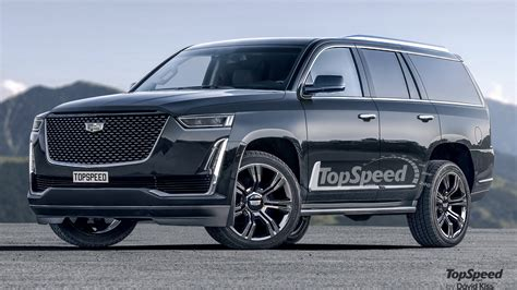 Pictures Of 2020 Cadillac Escalade by 2020 Cadillac Escalade Pictures Photos Wallpapers Top