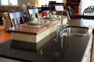 images of kitchen backsplash tile traditional kitchen with breakfast nook standard height