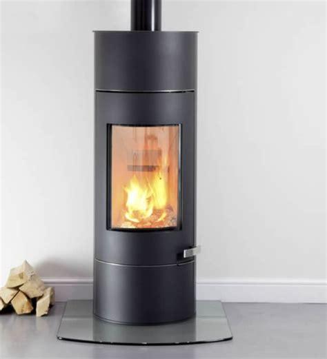 somerton ii defra approved wood burning stove