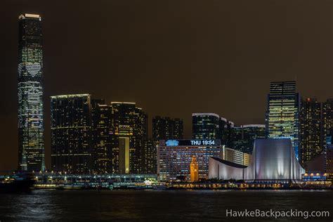 hong kong  night hawkebackpackingcom