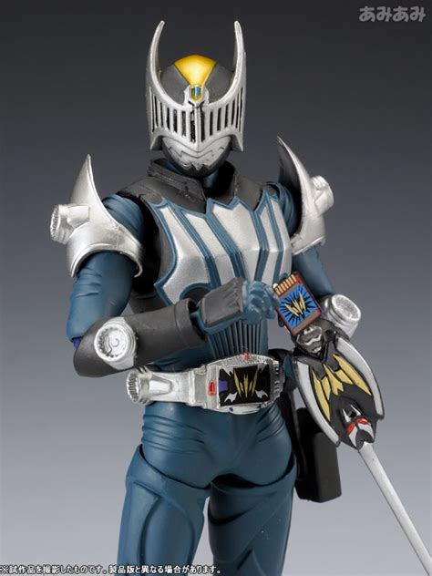 amiami character hobby shop figma kamen rider wing from kamen rider