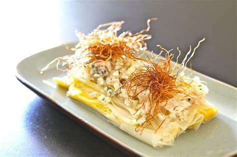 cuisine anti gaspi cuisine anti gaspi 3 recettes de la blogueuse ezgulian