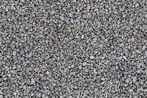 Granite Seamless Gravel - Free Texture