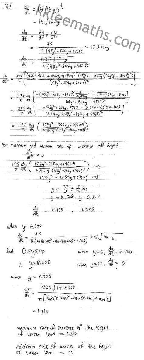 Download further mathematics project 2 pdf | sirobece