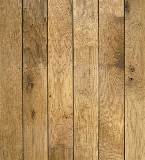 Wood Cladding by Wood Cladding Ideas Build It