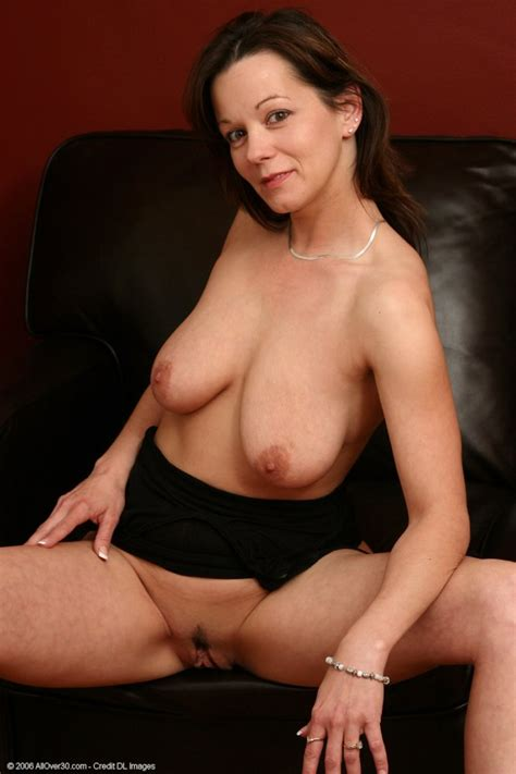 mature sex canadian Milf Porn Free