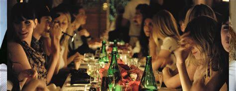 cuisine entre amis restaurant entre amis lyon le classement des lyonnais