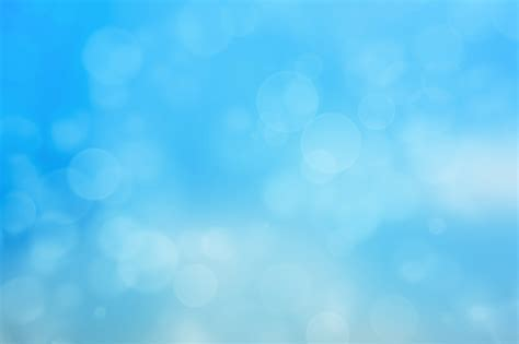 Blue And Background Blue Background Pictures Wallpapersafari
