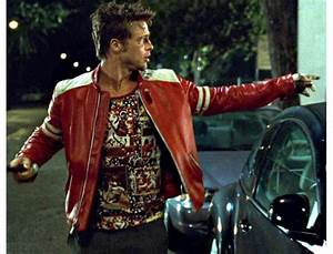 Some leather jackets that aren't TOTALLY STUPID? - GTA ...