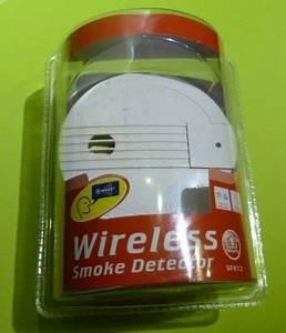 Bombe Test Détecteur De Fumée : zwave test du d tecteur de fum e everspring sf812 ~ Edinachiropracticcenter.com Idées de Décoration