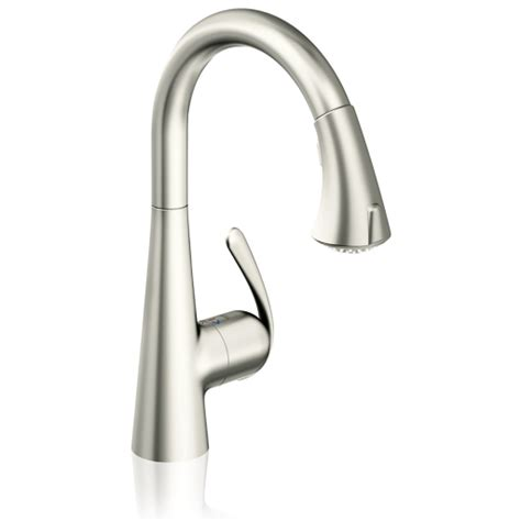 robinet cuisine douchette grohe mitigeur grohe avec douchette cuisine 1 zedra mitigeur