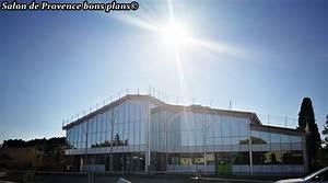 Grand Garage De Provence : ouverture grand frais salon de provence recrutement ~ Gottalentnigeria.com Avis de Voitures